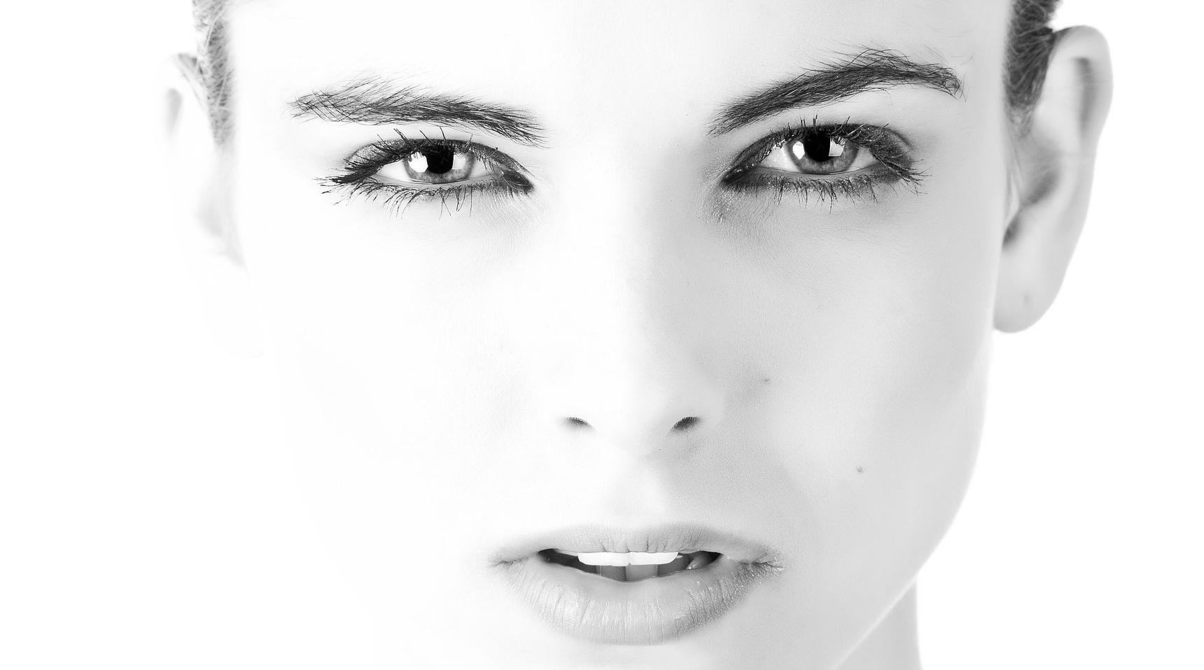 La bichectomia per il rimodellamento del viso