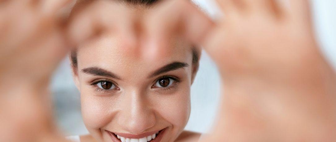 Trattamento con la tossina botulinica: natural look e valorizzazione dello sguardo