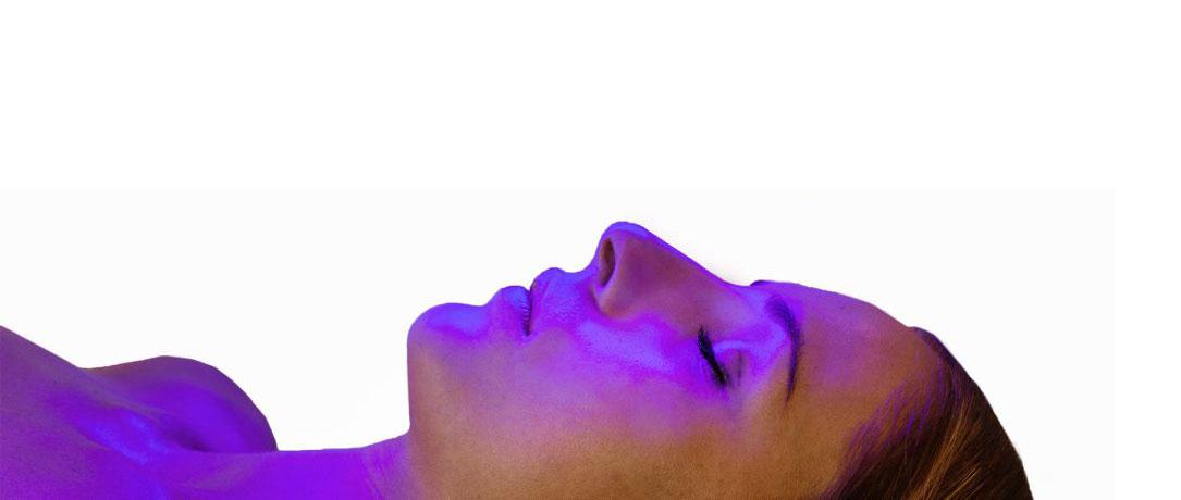 Fotobiostimolazione, i benefici ed effetti collaterali