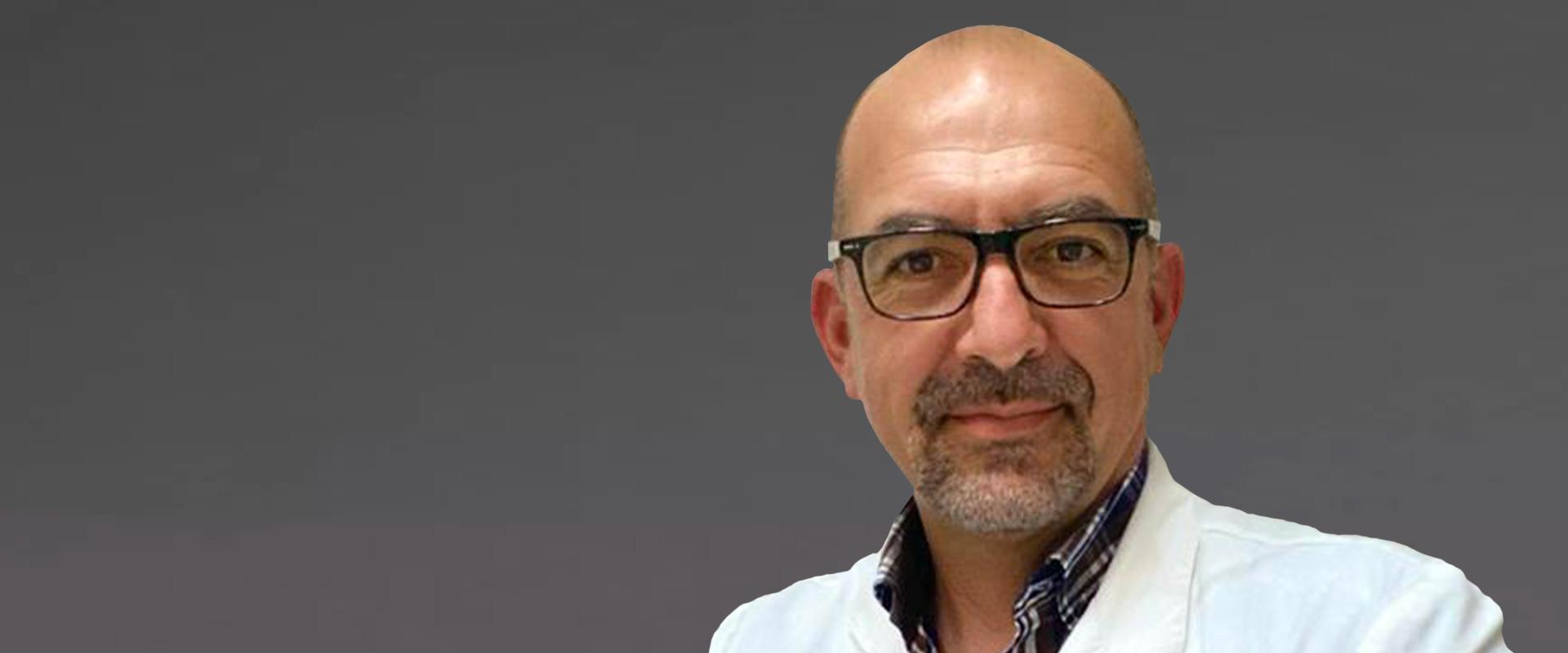 Giovanni Massimiliano Siddi