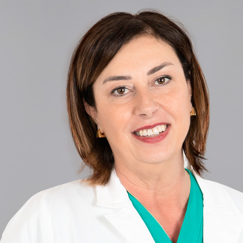 Valeria Chiapatti