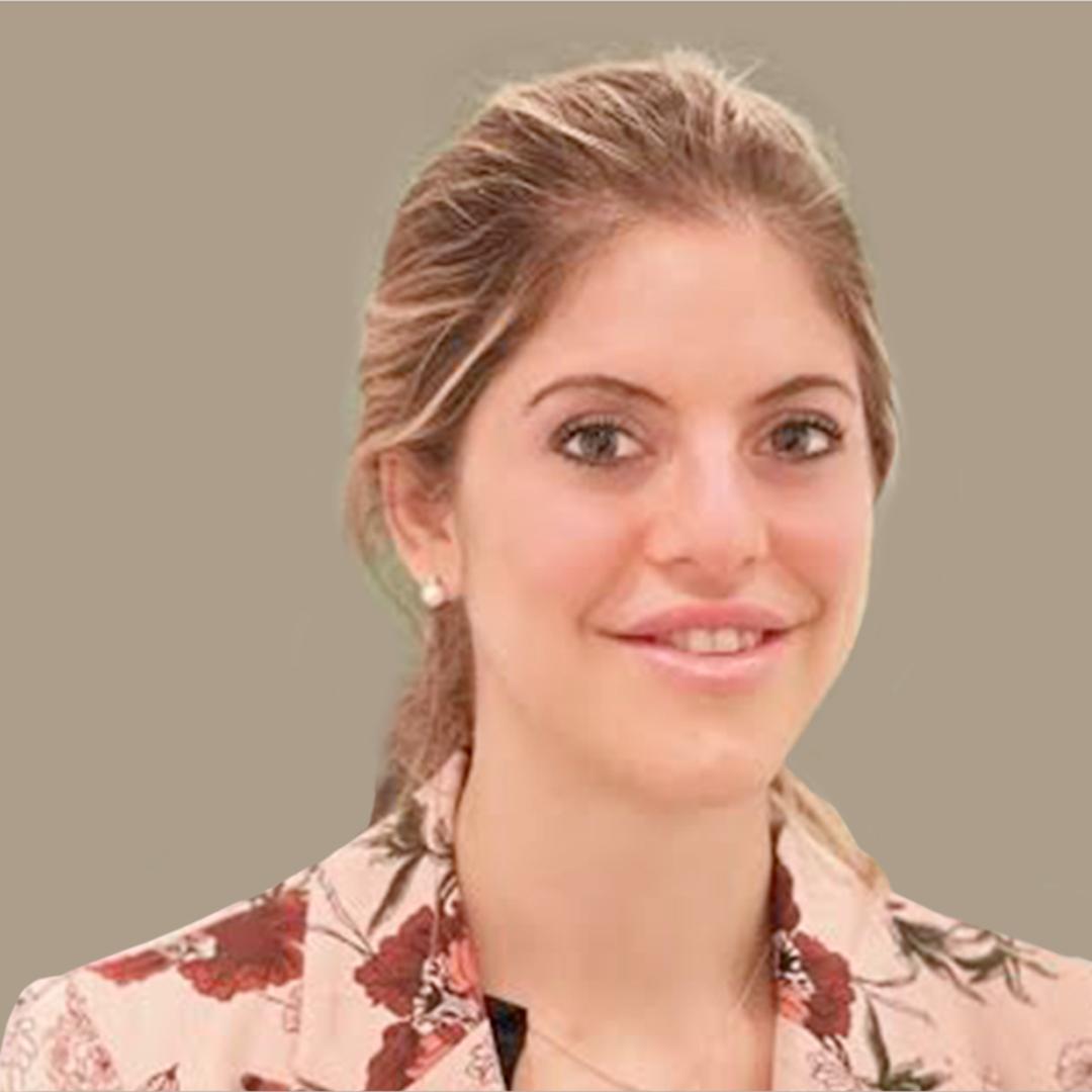 Giulia Astolfi