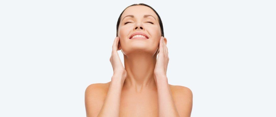 Bioristrutturazione: medicina estetica per ringiovanire la pelle del viso