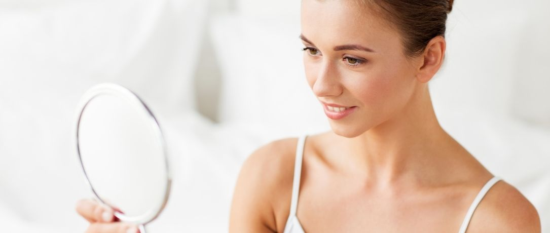 Skinsaver per l'idratazione profonda della pelle