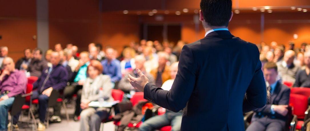 4 azioni da fare per la creazione di contenuti social durante un evento