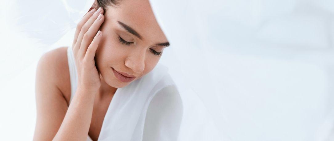Biorivitalizzazione per valorizzare la texture della pelle