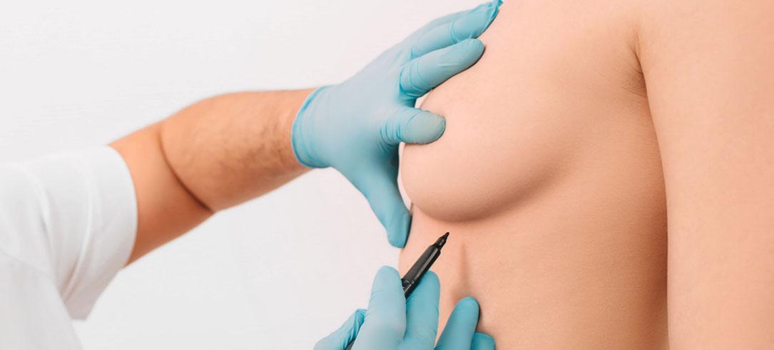 2020: SkinSaver la nuova frontiera della biostimolazione anti-aging